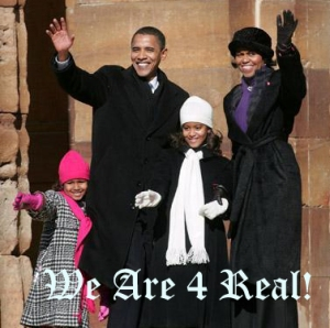 the-obama-family_443x400-copy
