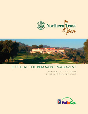 event_cover_2008_northern_trust_open