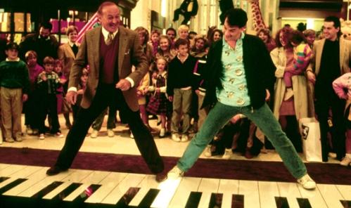 big-piano