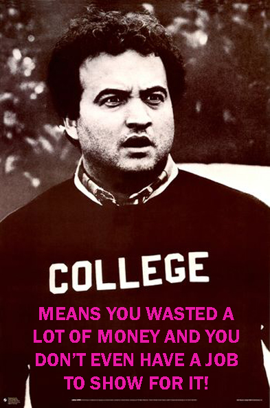 college-copy
