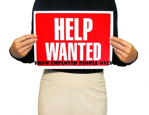 help-wanted1 copy